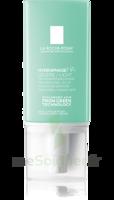 La Roche Posay Hydraphase Ha Légère Crème Fl Pompe/50ml à La Ricamarie