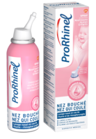 Prorhinel Spray Enfants Nourrisson