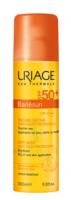URIAGE BARIESUN SPF50+ Brume sèche Brumisateur/200ml à La Ricamarie