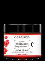 Garancia Que Mes Rougeurs Disparaissent Nuit   50ml à La Ricamarie