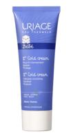 Uriage Bébé 1er Cold Cream - Crème Protectrice 75 Ml à La Ricamarie